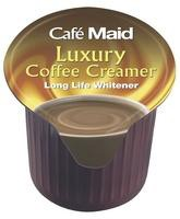Cafe Maid Cream Pots
